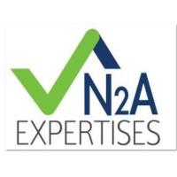 N2A EXPERTISES