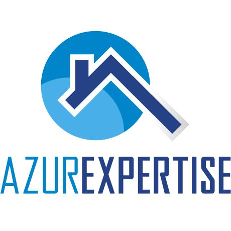 AZUR EXPERTISE