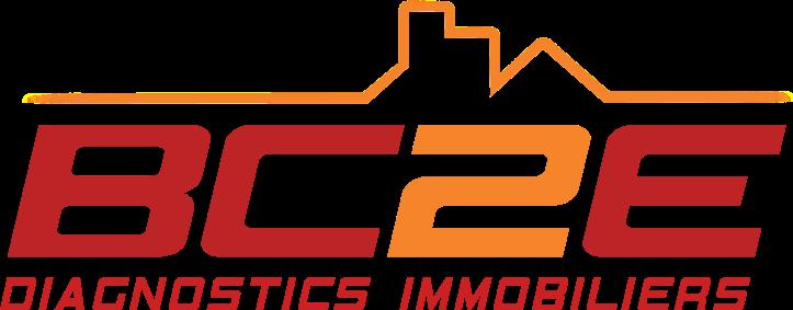 Activ' Diag Energies Services