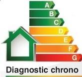 diagnostic chrono