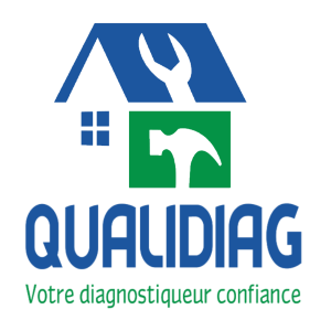 Qualidiag Diagnostic Immobilier