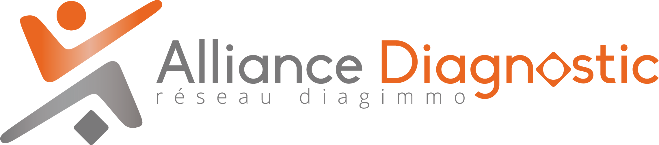 ALLIANCE DIAGNOSTIC-RESEAU DIAGIMMO