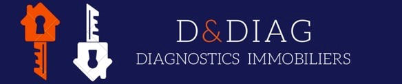 D&DIAG