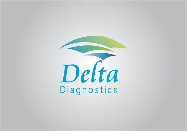 delta diagnostic