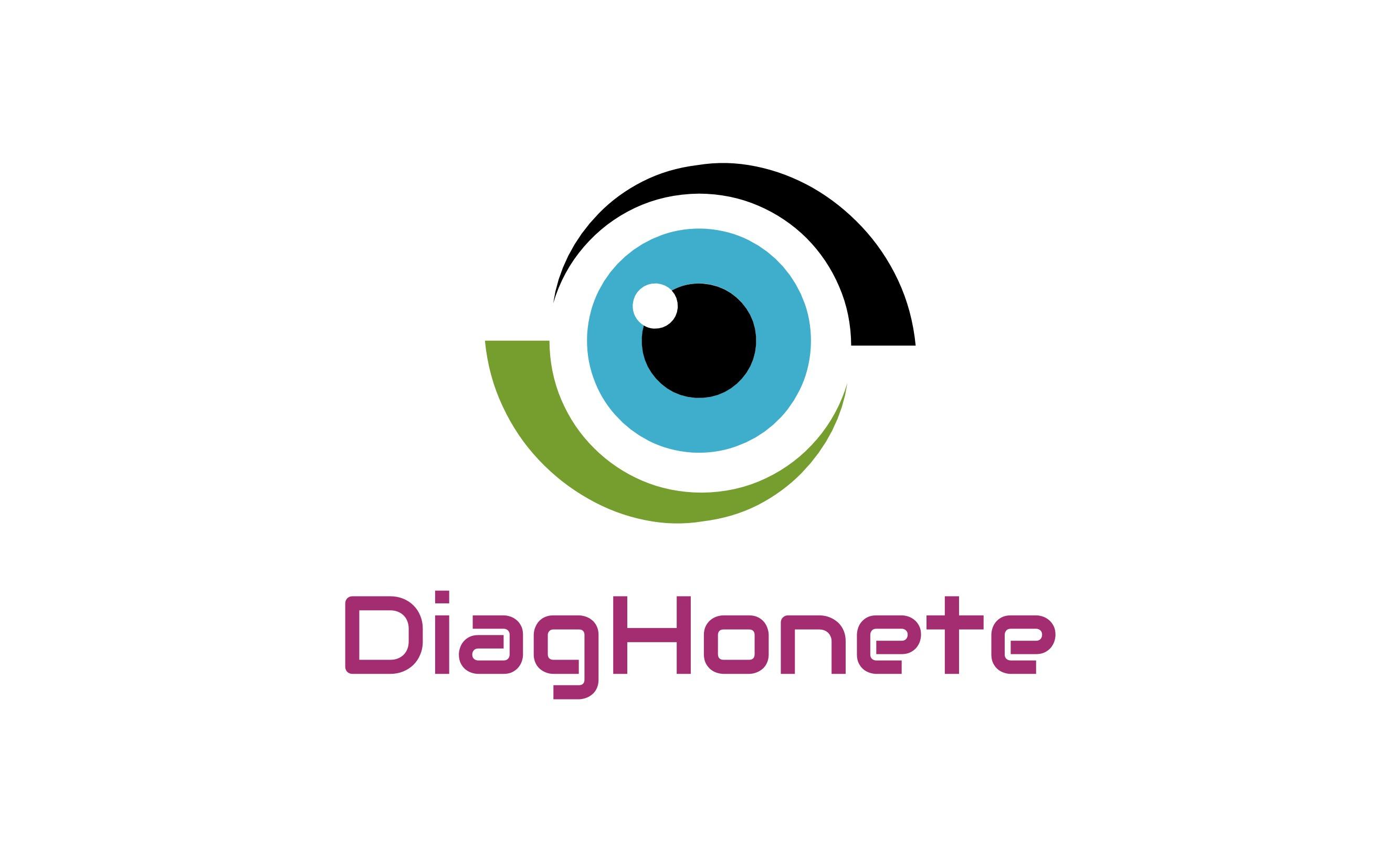 Diaghonete