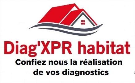 Diag'XPR habitat