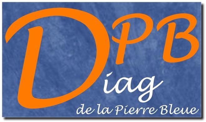 DIAG DE LA PIERRE BLEUE