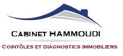Cabinet HAMMOUDI