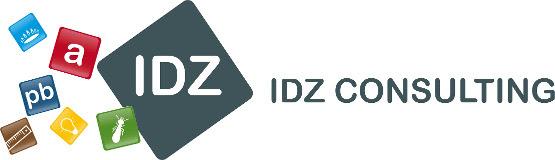 IDZ CONSULTING