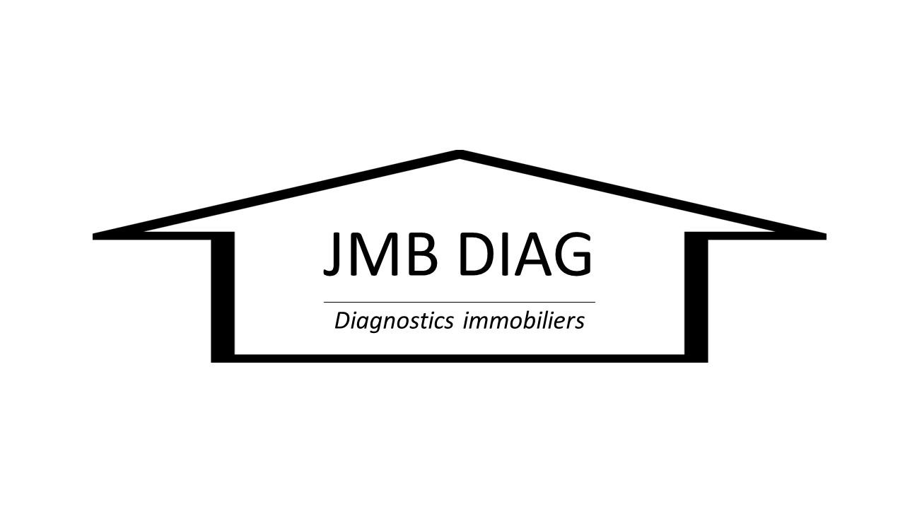 JMB DIAG