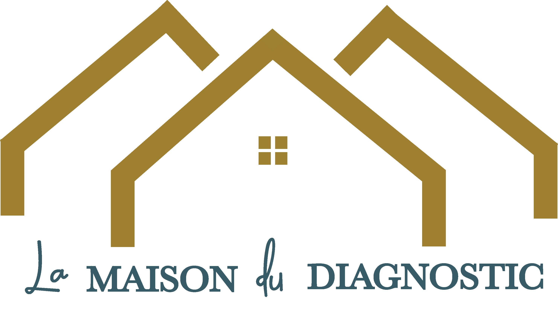 La Maison du Diagnostic