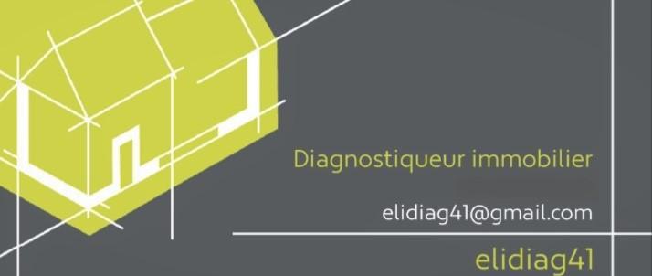 ELIDIAG