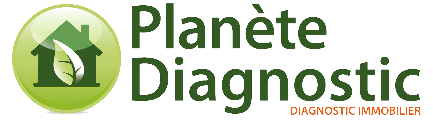 Planete diagnostic