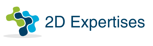 2D Expertises