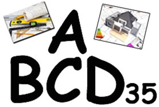 ABCD35