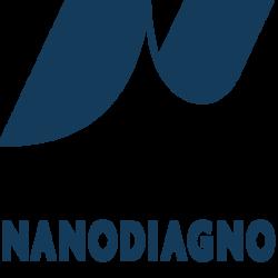 Nanodiagno