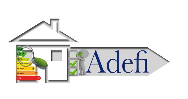 Adefi Diagnostics Immobiliers