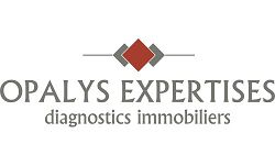 OPALYS EXPERTISES