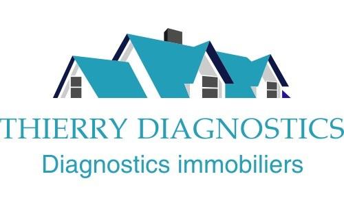 THIERRY DIAGNOSTICS