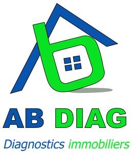 AB DIAG