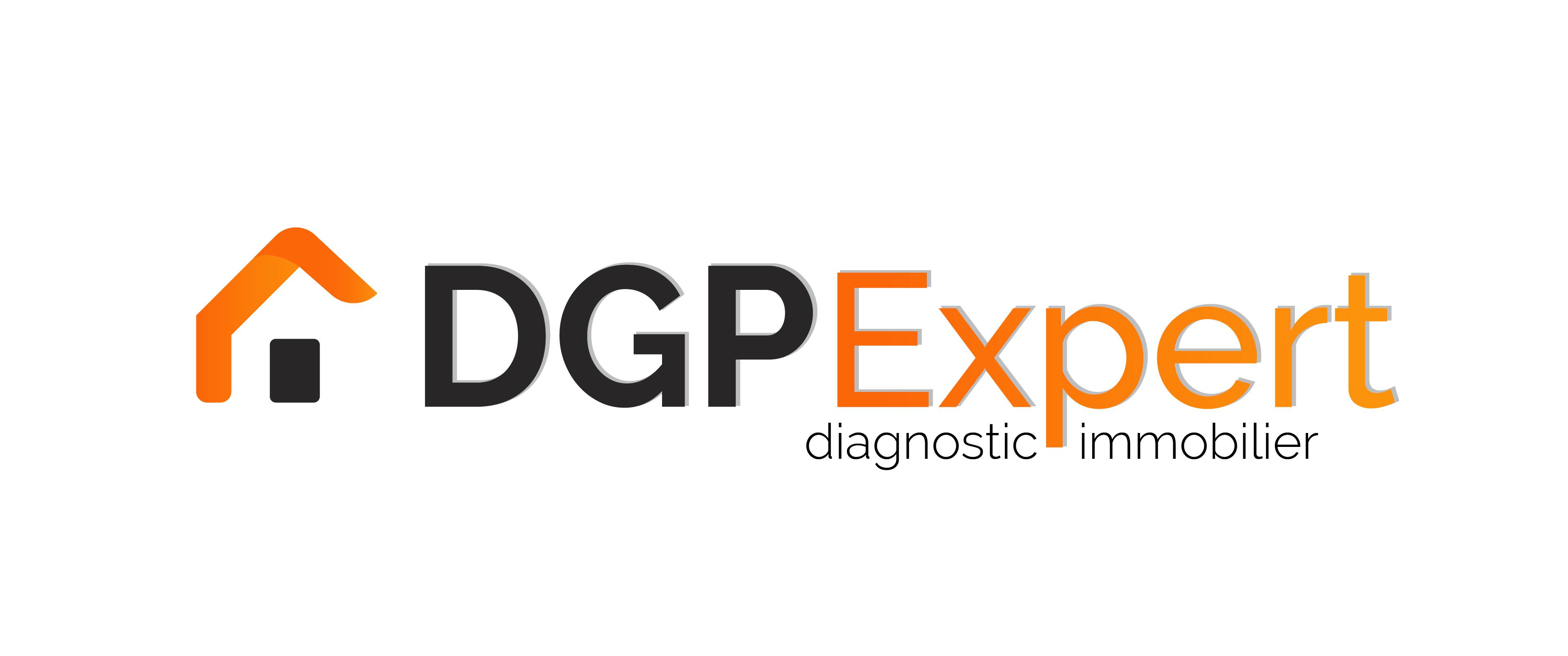 DGP EXPERT