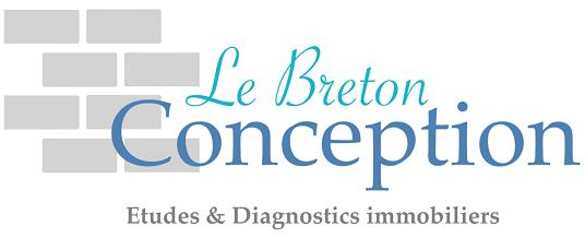 Le Breton Conception