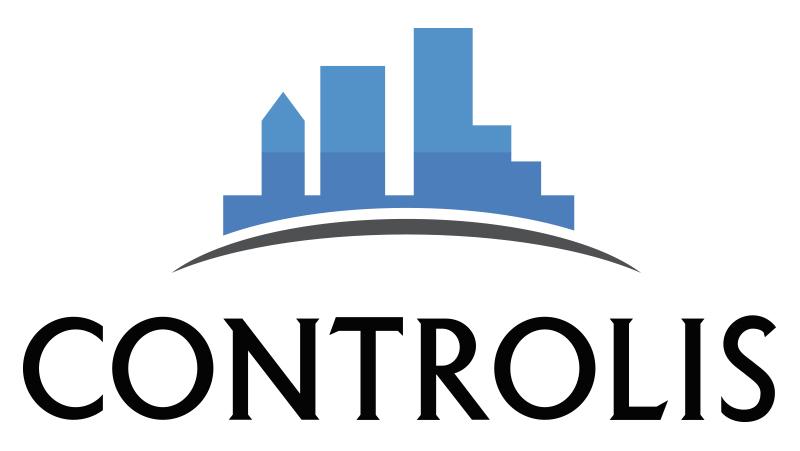 CONTROLIS