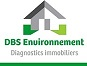 Valérie STANISIC DBS Environnement
