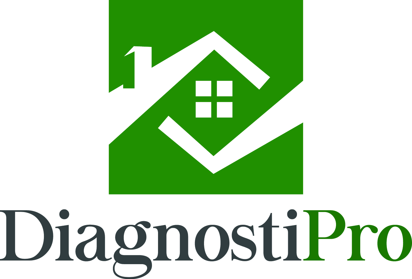 DIAGNOSTIPRO