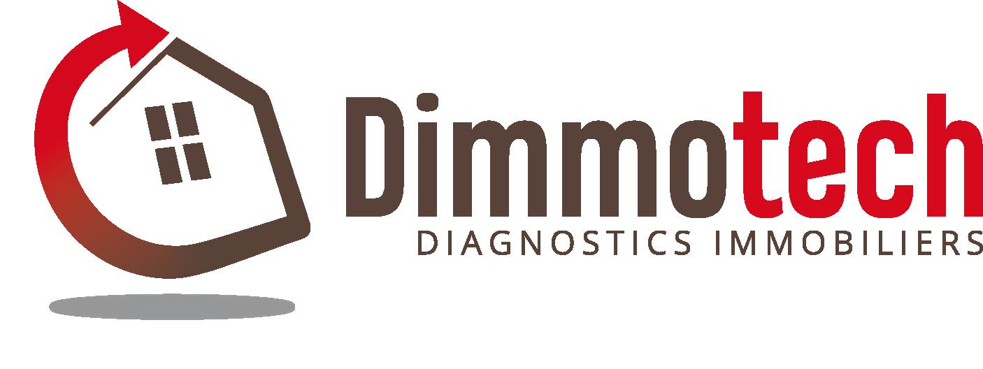 DIMMOTECH