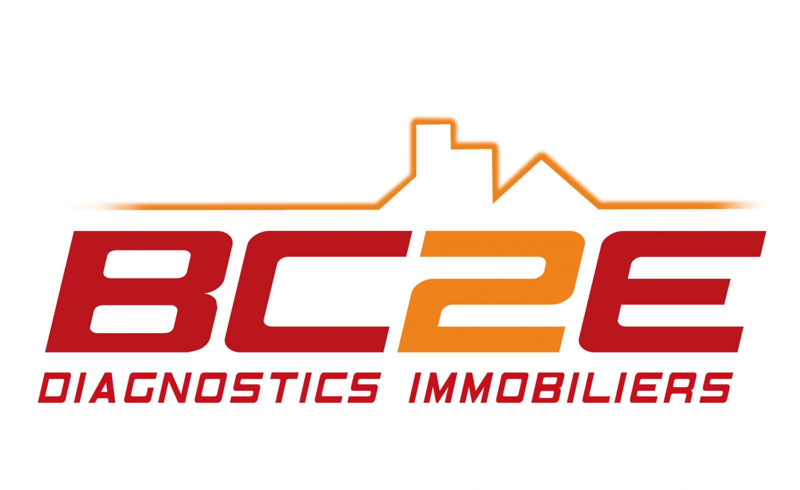 BC2E - ADI CONSEILS