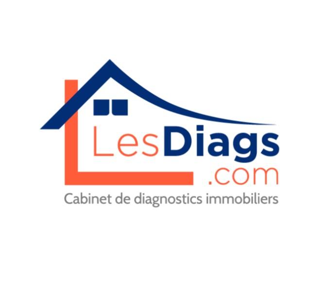 LesDiags.com