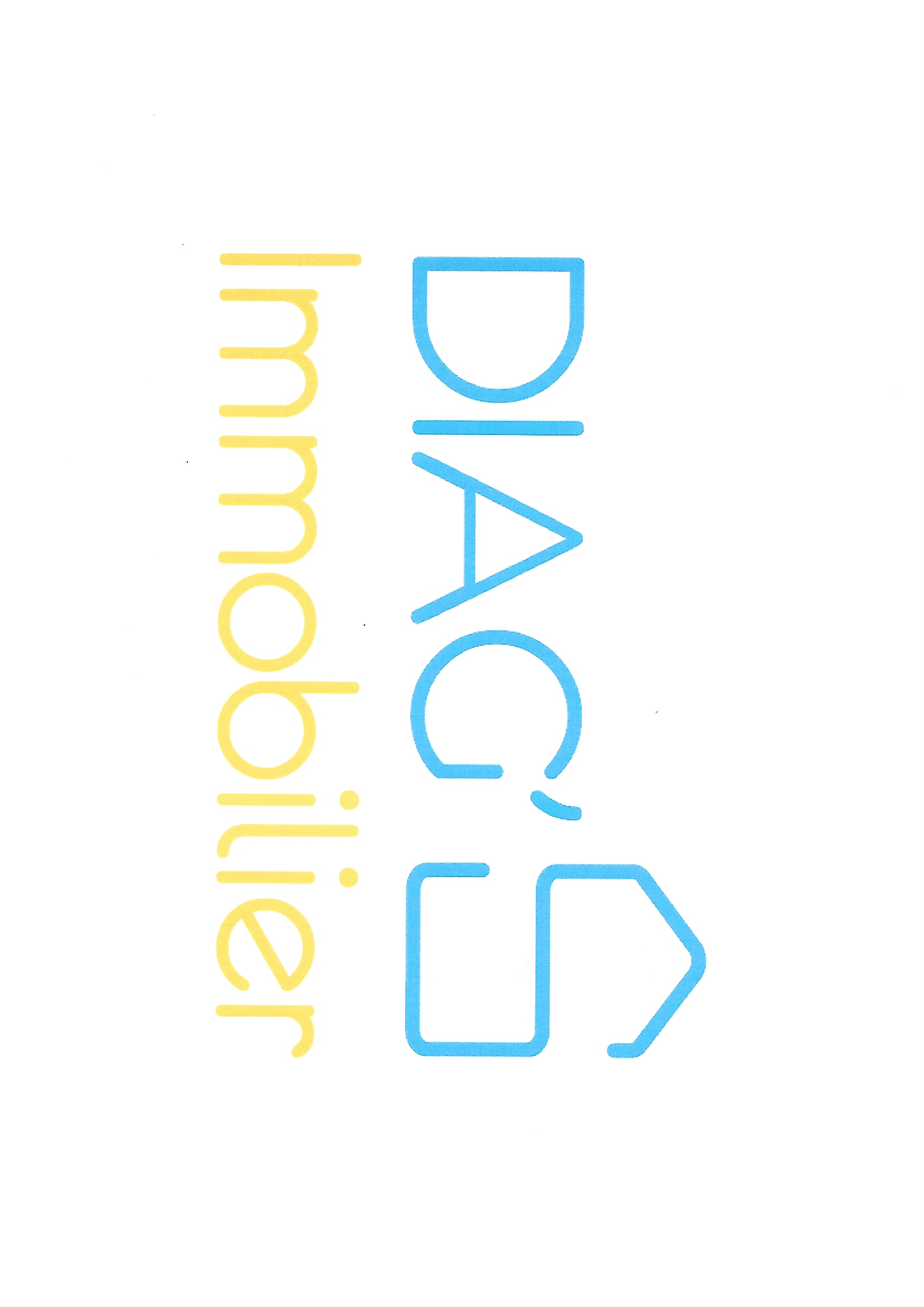 DIAG' S IMMOBILIER