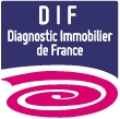 Diagnostique Immobilier de France