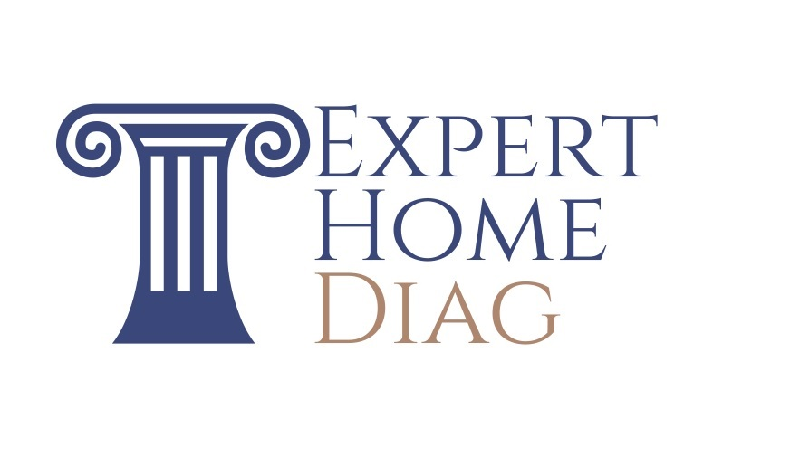 Expert Home Diag