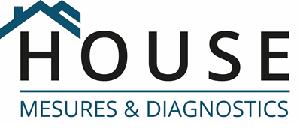 HOUSE Mesures & Diagnostics