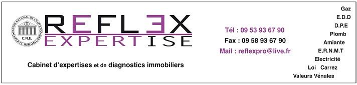 REFLEX EXPERTISE
