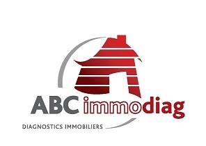Abc Immodiag