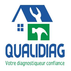 Qualidiag Diagnostic Immobilier