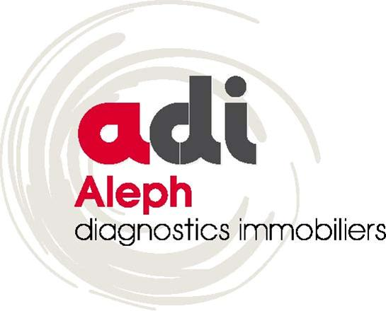 ADI  Aleph Diagnostis Immobiliers