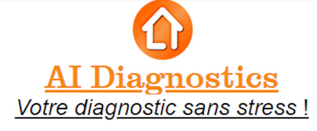 AI Diagnostics