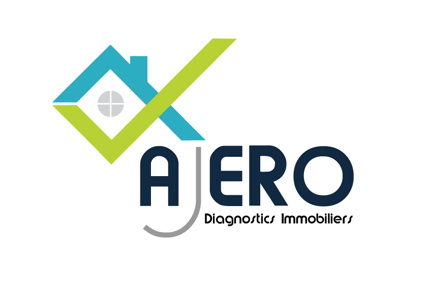 AJERO DIAGNOSTICS