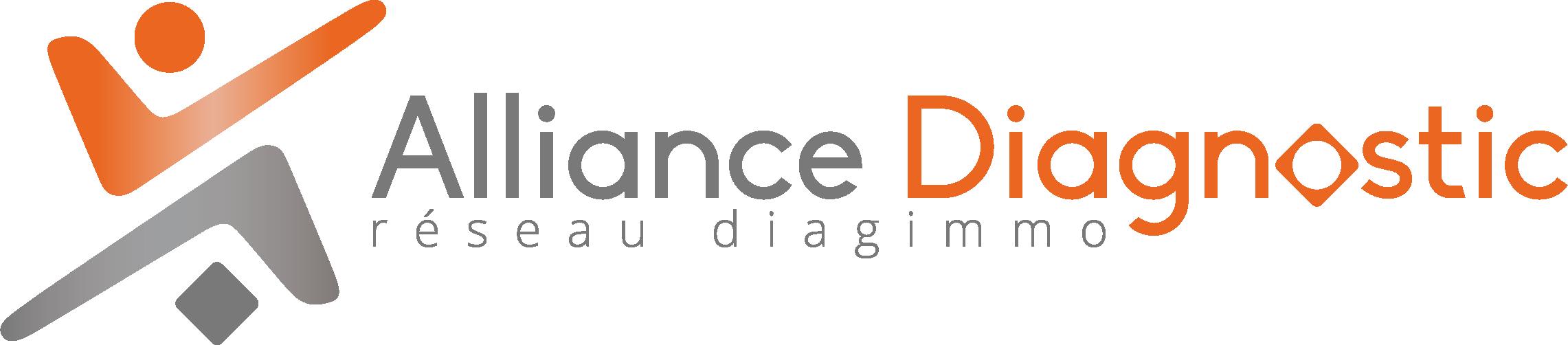 ALLIANCE DIAGNOSTIC-RESEAU DIAGIMMO