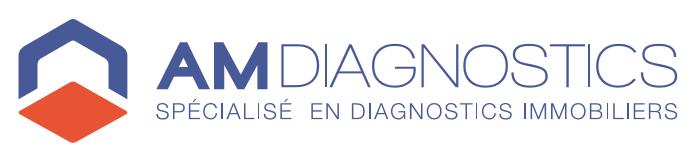 AM Diagnostics