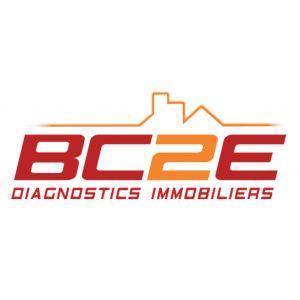 BC2E diagnostics