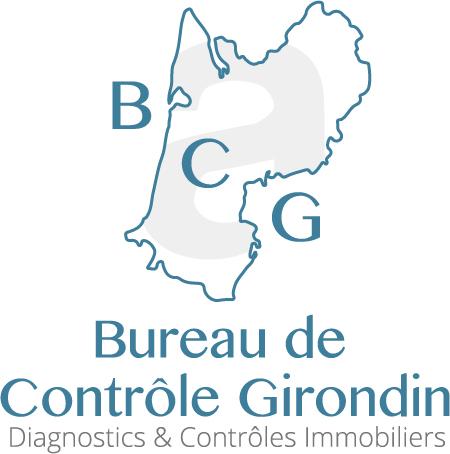 BUREAU DE CONTRÔLE GIRONDIN