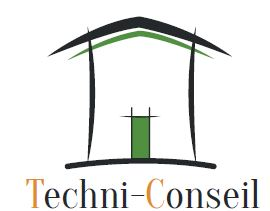 TECHNI-CONSEIL