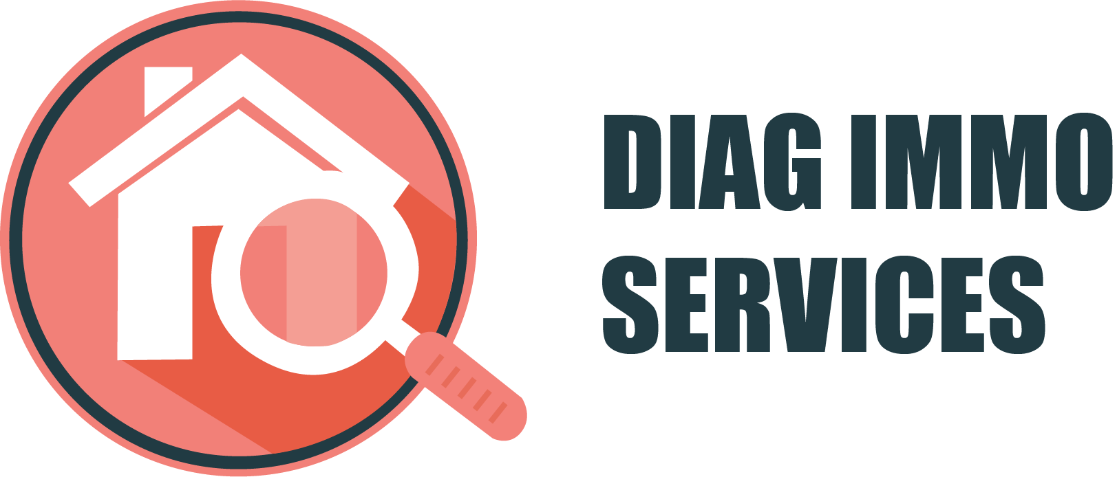 DIAG IMMO SERVICES / CWF CONSULTING
