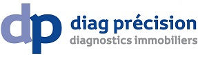 OLIFAB DIAGNOSTICS - DIAG PRECISION 85