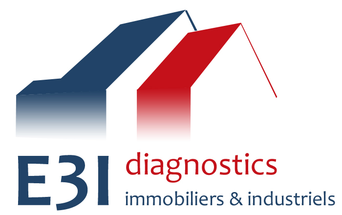 E3I diagnostics